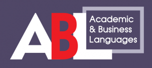 academicbl.edu.gr | Academic & Business Languages - Ξένες Γλώσσες